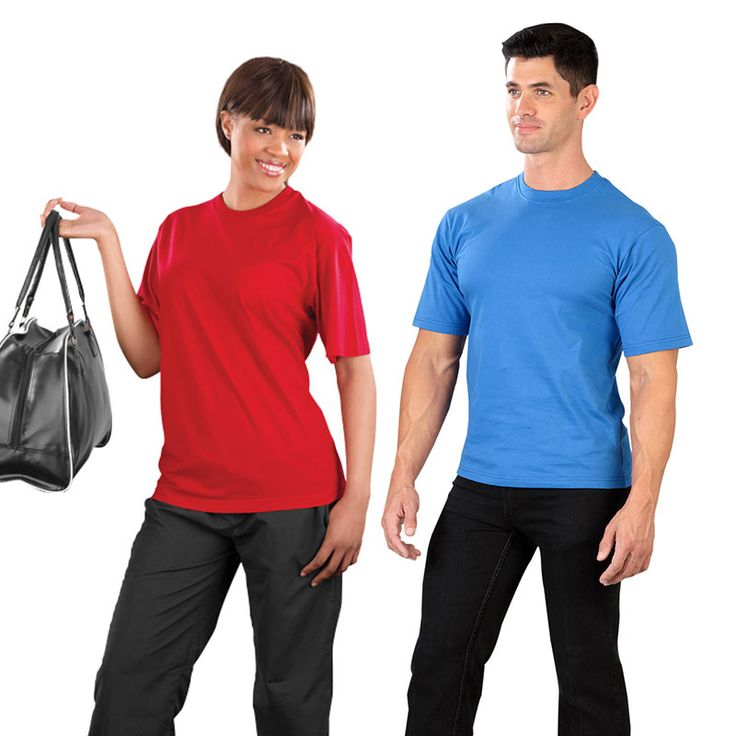 T Shirt manufacturers in South Africa. We supply cotton t shirts that are locally manufactured in South Africa. MADE IN SOUTH AFRICA