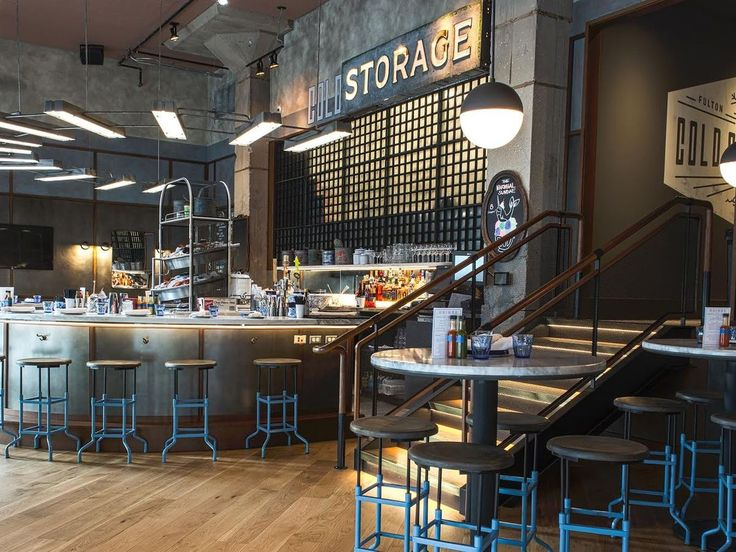 Best 25 seafood restaurants in chicago ideas on pinterest for Fish restaurant chicago