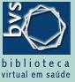 Biblioteca Virtual em Saúde