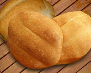 Pan Telera: Make Your Own Torta Rolls | Rocky Point Tides- News From Puerto Penasco