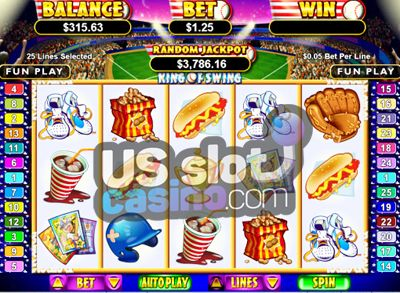 Casino Bonus 2 Blogspot Templates