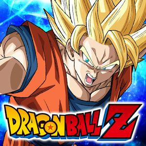 DRAGON BALL Z DOKKAN BATTLE ios hacksglitch Hackt …