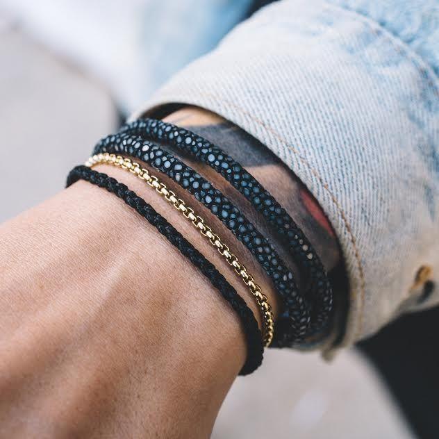 11 best Bracelets images on Pinterest Men bracelets Charm