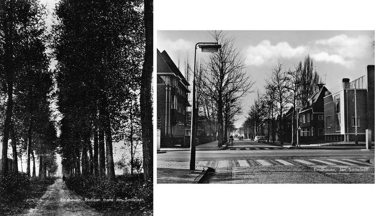 48.jpg (JPEG-afbeelding, 1265×729 pixels)