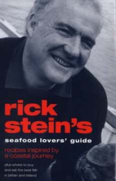 rick-steins-seafood-lovers-guide-16447l3