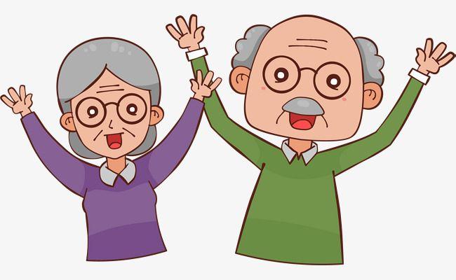 As Maos Do Avo E Avo Vovo E Vovo Casal De Idosos Conjuge Imagem Png E Psd Para Download Gratuito Grandma And Grandpa How To Draw Hands Grandma