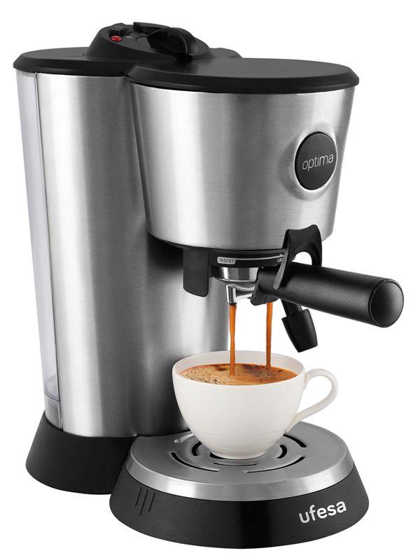 Te Contamos Como Hacer Cafe Latte Macchiato En Casa Cafetera