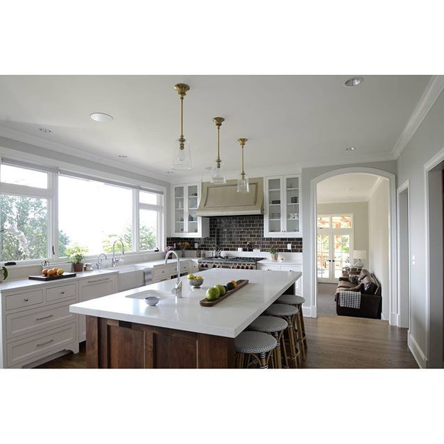 583 Best Caesarstone Kitchens Images On Pinterest