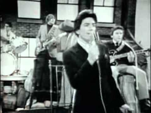 """▶ The Outsiders - """"Time Won't Let Me"""" [The Outsiders was an American rock and roll band from Cleveland, Ohio, that was founded and led by guitarist Tom King."""