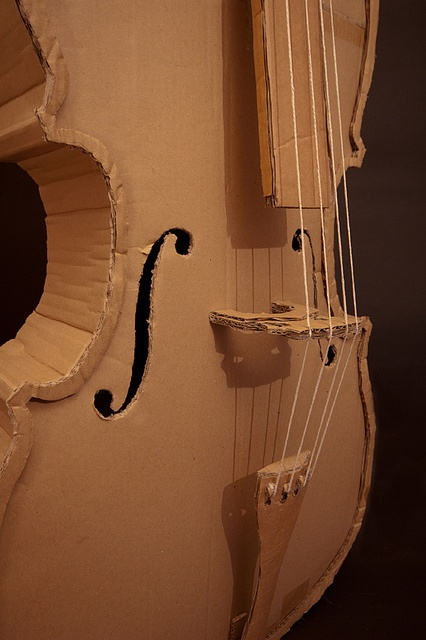 cello body by mark_obrien, via Flickr