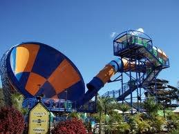 Wet n Wild Gold Coast - Google Search