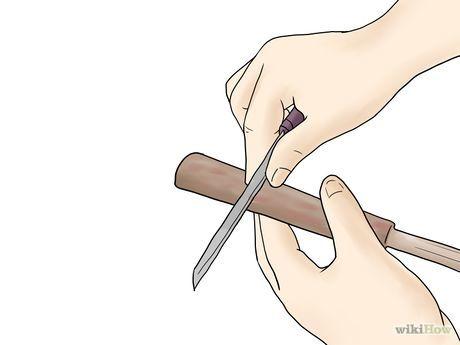 Make a Wiccan Wand Step 6.jpg