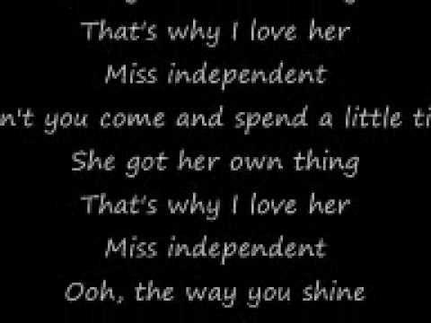 Do you by ne yo lyrics