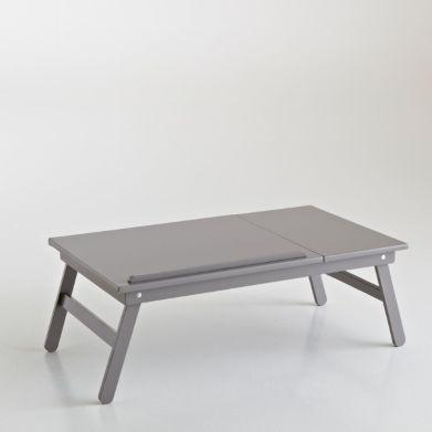 Best 25 petit ordinateur portable ideas on pinterest for Table pour ordinateur portable