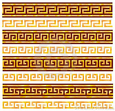 Versace Border Pattern Google Search Ideas For The