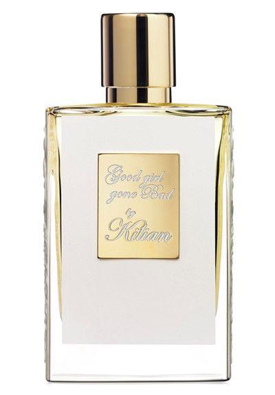 Good Girl Gone Bad Eau de Parfum  by By Kilian