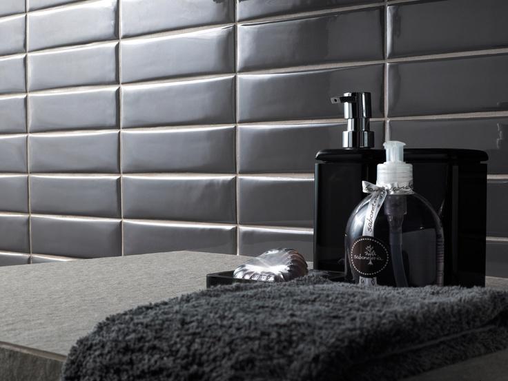 Liverpool portobello interiores pinterest liverpool for Bathroom design liverpool