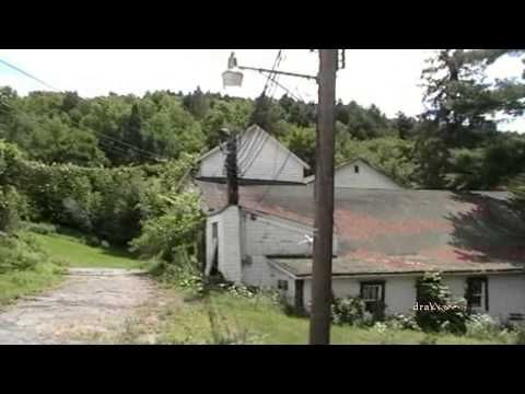 Story and history of the century plus old Catskills area hotel in Roscoe New York. Video and current images captured in 2014. Narrative is my own voice. The ...