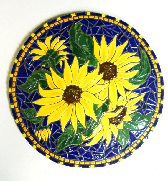 Hey, I found this really awesome Etsy listing at http://www.etsy.com/listing/154577674/mosaic-wall-art-handmade-ceramic-tile