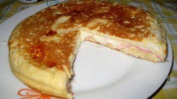 Esta receta la he encontrado en este blog: http://cocina.facilisimo.com/foros/thermomix/recetas-olla-gm_593607.html#
