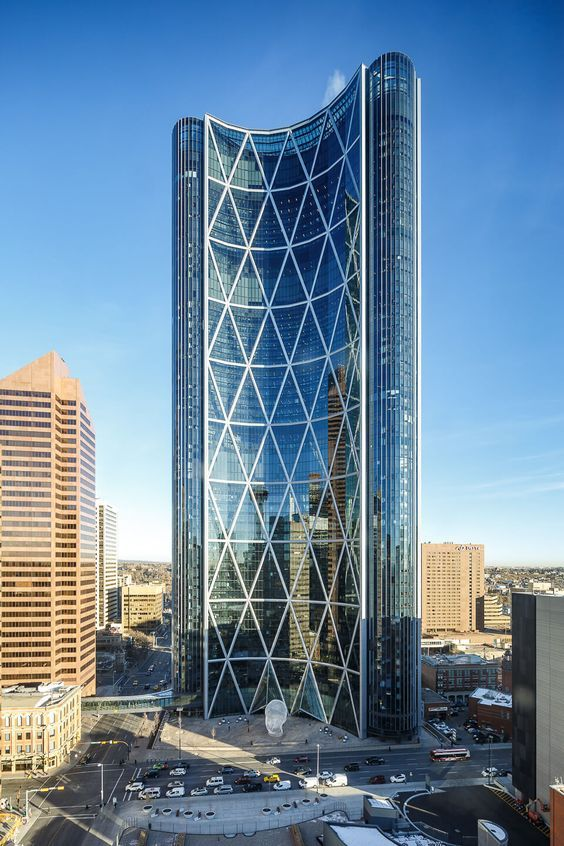 Cool Architecture Buildings 174 best skyscraper images on pinterest | skyscrapers