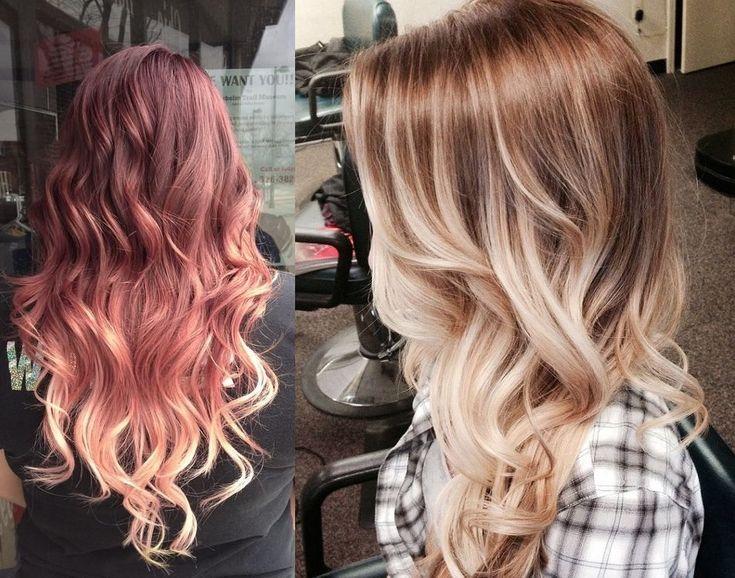 couleurs-cheveux-2015-20