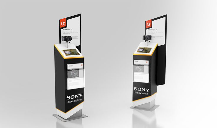 https://www.behance.net/gallery/25676739/SONY-Camera-displays-(COLLECTION)