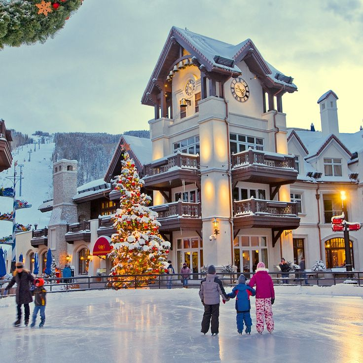 25 Unique Vail Colorado Hotels Ideas On Pinterest In Co And