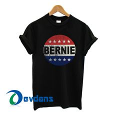 Like and Share if you want this bernie sanders Tshirt men,women adult unisex size S to 3XL     Tag a friend who would love this!     $17.00    Buy one here---> https://www.devdans.com/product/bernie-sanders-tshirt-menwomen-adult-unisex/