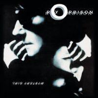 Listen to Mystery Girl by Roy Orbison on @AppleMusic.
