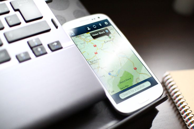 Doctor Asap mobile application user version