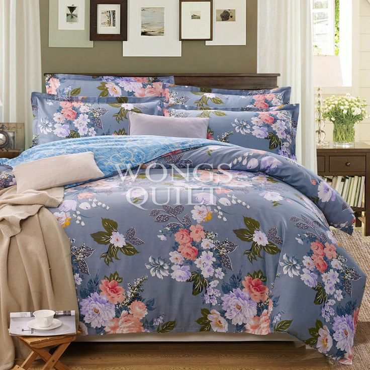 17 best ideas about discount bedding sets on pinterest Wholesale bedroom sets free shipping