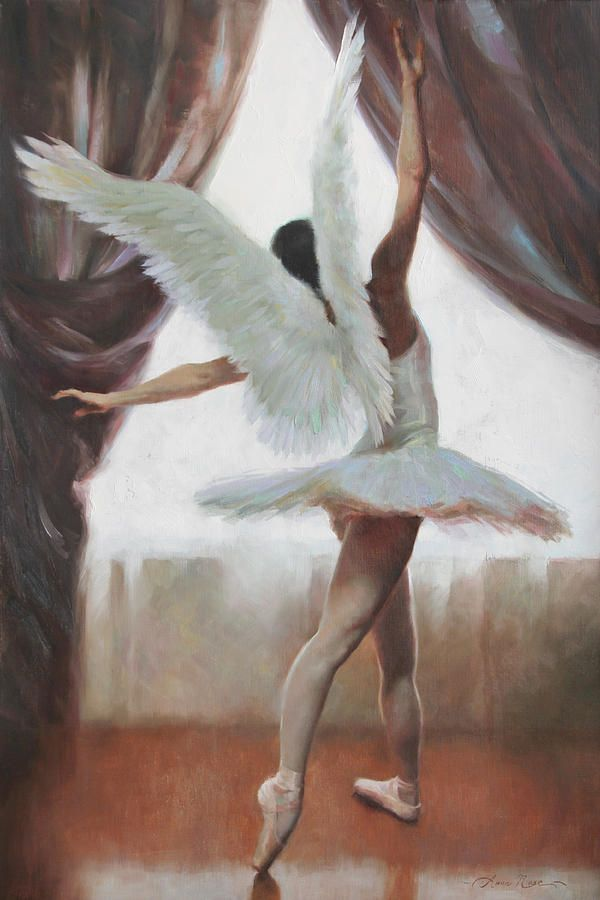 19 Best Images About Dancing - Flight And Fantasy On Pinterest | Black Powder And Outside World