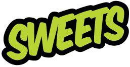Sweets Kendamas