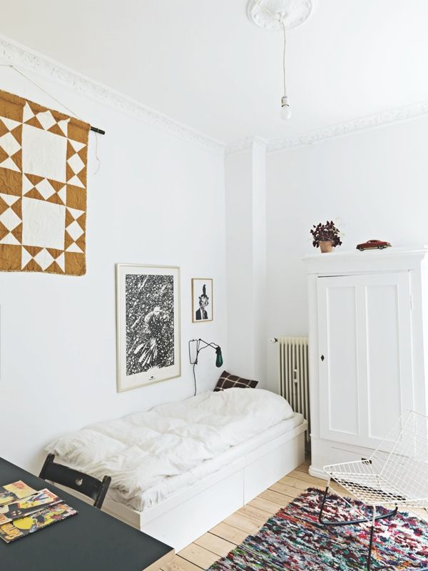 FANCY! Design Blog   Fancy Spaces for your Sunday...