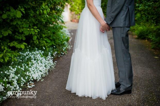 blog-mariage-la-mariee-aux-pieds-nus-aurore-sylvain-mariage-AmyPunky-Photography