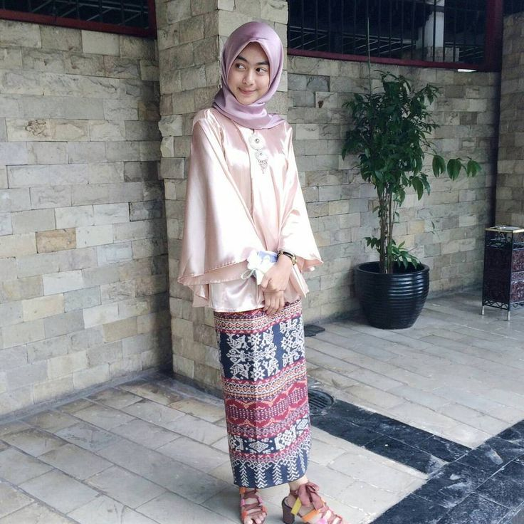 BUY 3 GET 1 FREE! All item under 200K Self maufactured JAKARTA Sewing…