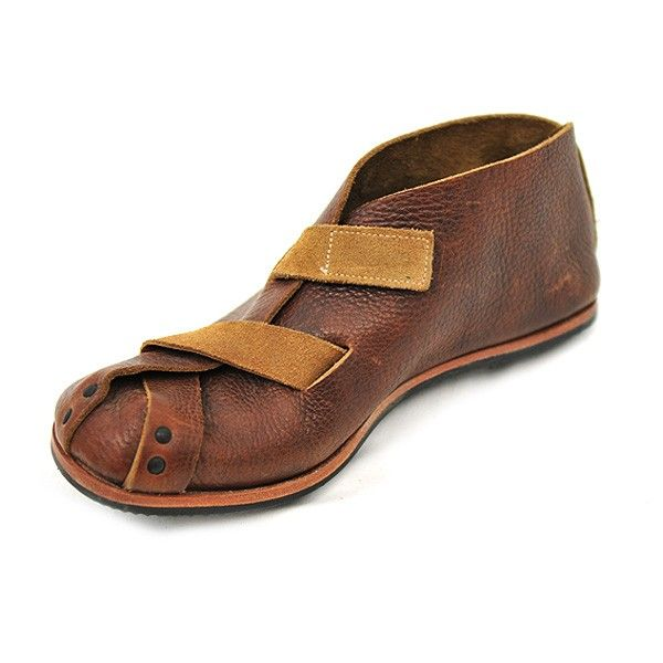 mens funky shoes