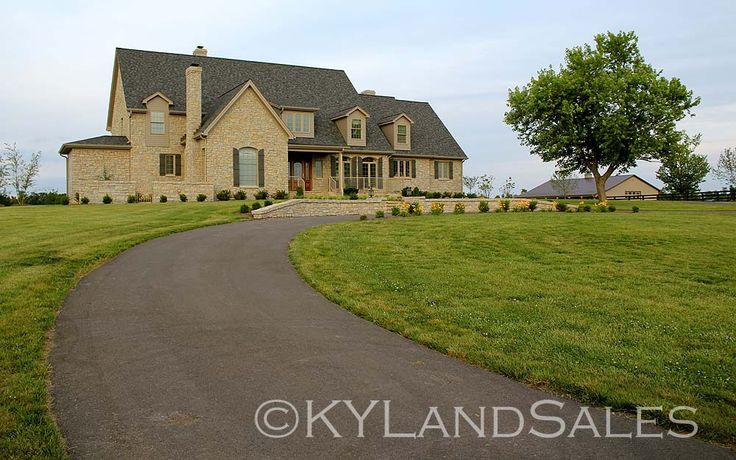 1000+ Images About Kentucky Houses And Farm Land For Sale