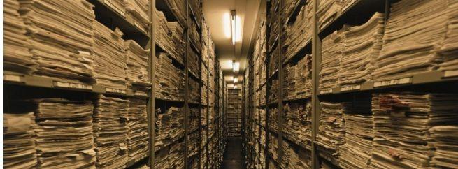 Ukraine decommunization Ukraine prepares to make Soviet KGB archives available online