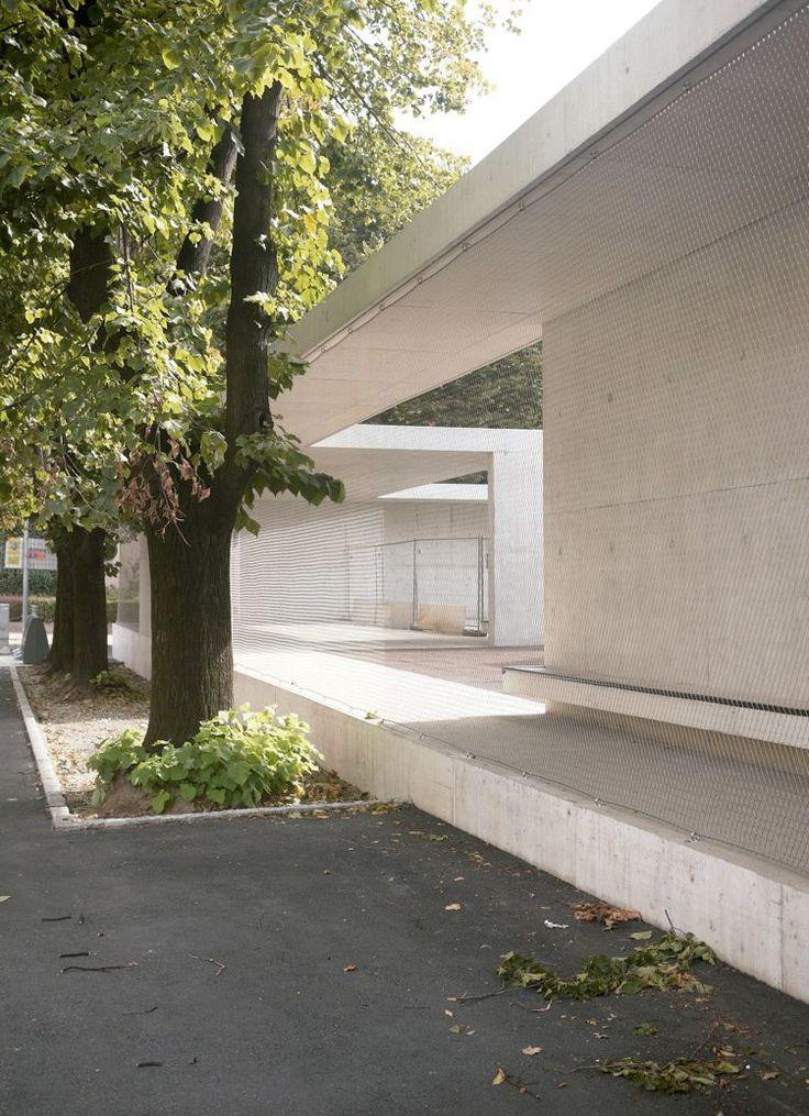 Bruno Fioretti Marquez . Kindergarten . Lugano  (11)