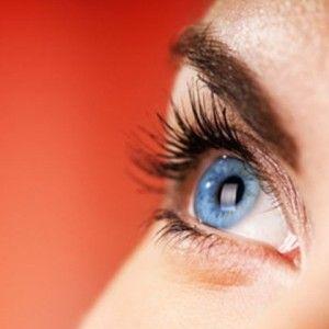 Risks Of Laser Eye Surgery