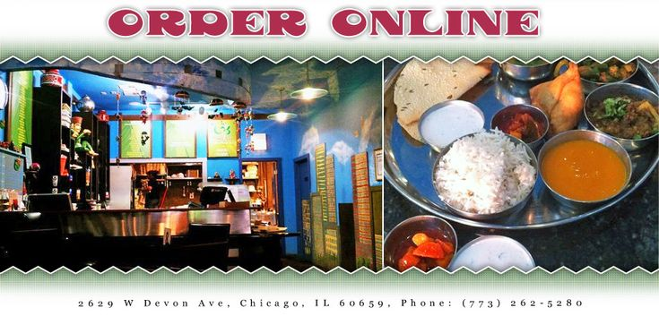 View Uru Swati menu, Order Indian food Delivery Online from Uru Swati, Best Indian Delivery in Chicago, IL