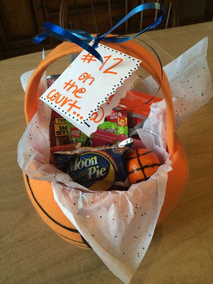 Meer Dan 1000 Ideeen Over Boyfriend Gift Basket Op