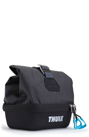 Thule 'Perspektiv' Action Sports Camera Case