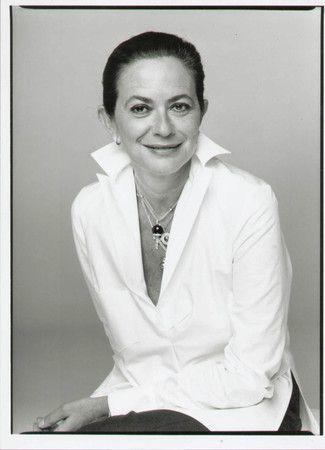 Rossella Jardini for Moschino