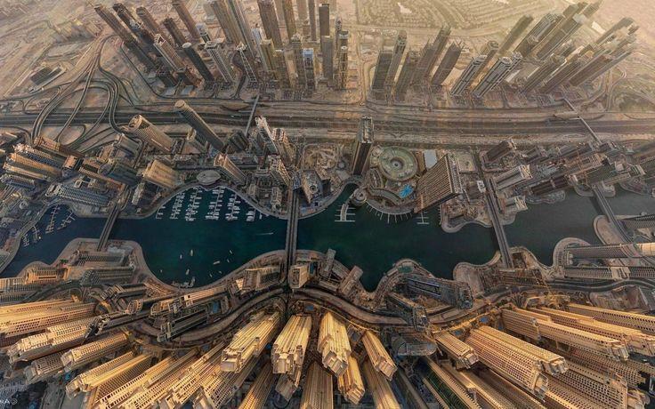 Download Dubai wallpaper