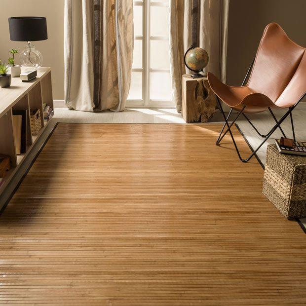 M s de 25 ideas incre bles sobre alfombras leroy merlin en - Suelo hierba artificial ...