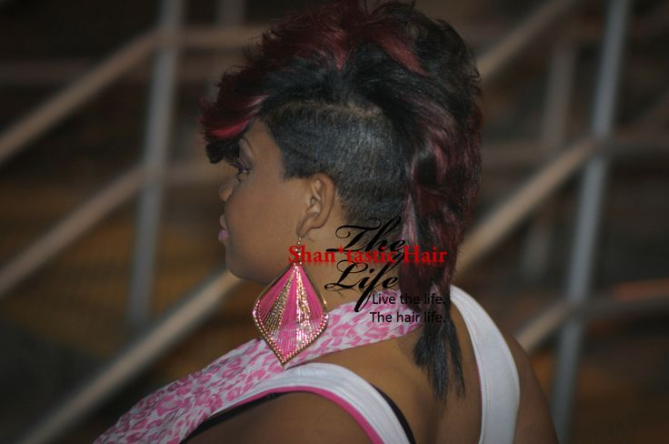 1000+ Images About Quickweave Styles On Pinterest