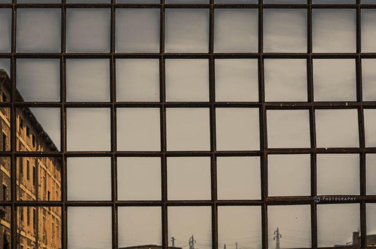 https://flic.kr/s/aHskc8jNRS | THE WALKING DEAD | Foto di: DECADENZA - DISTRUZIONE - ABBANDONO - DESOLAZIONE sviluppo e post produzione mirati a ricreare lo stile della sigla della nota serie TV